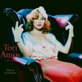 Amos, Tori - Tales Of A Librarian (A Tori Amos Collection)