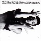 Prince & The Revolution - Parade (LP)