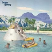 Bingo Harry - Bingo Harry (LP)