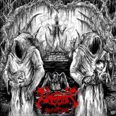 Vrenth - Baptism Death (LP)