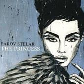 Parov Stelar - The Princess (2LP)