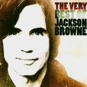 Browne, Jackson - Very Best Of (2CD)