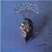 EAGLES - Their Greatest Hits 71-75 (LP)