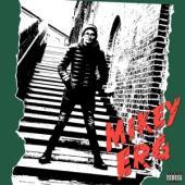 Erg, Mikey - Mikey Erg (LP)