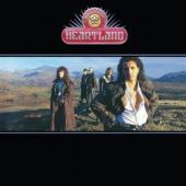 Heartland - Heartland