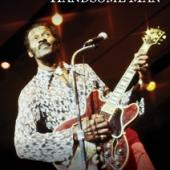 Berry, Chuck - Brown Eyed Handsome Man (DVD)
