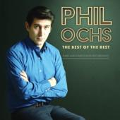 Ochs, Phil - Best Of The Rest (Rare And Unreleased Recordings)