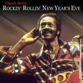 Berry, Chuck - Rockin' N Rollin' The New Year