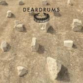 Deardrums - Deardrums (LP)