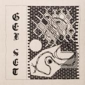 Gel Set - Body Copy (LP)