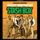 V/A - Pacific Northwest Stash Box, Garland Records (Green Vinyl) (LP)