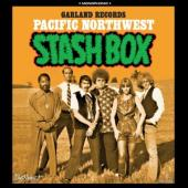 V/A - Pacific Northwest Stash Box, Garland Records