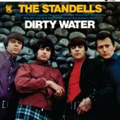 Standells - Dirty Water (Gold Vinyl) (LP)