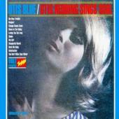 Redding, Otis - Otis Blue (LP)