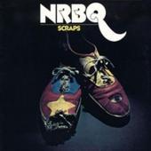 Nrbq - Scraps (LP)