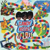 Candy And The Kisses - Scepter Sessions (Butterscotch Vinyl) (LP)