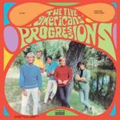 Five Americans - Progressions
