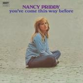 Priddy, Nancy - You'Ve Come This Way Before (LP)