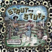 V/A - Strut My Stuff