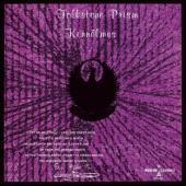 Kennelmus - Folkstone Prism (LP)