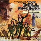 Ost - Doll Squad (Transparent Green Vinyl) (2LP)