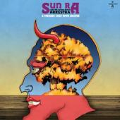 Sun Ra - A Fireside Chat With Lucifer (LP)