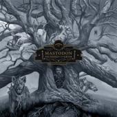 Mastodon - Hushed And Grim (2CD)