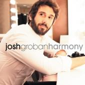 Groban, Josh - Harmony