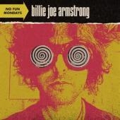 Armstrong, Billie Joe - No Fun Mondays (LP)