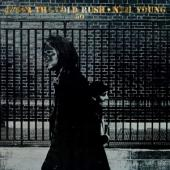 Young, Neil - After The Gold Rush (50Th Anniversary)