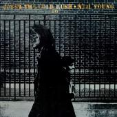 YOUNG, NEIL - AFTER THE GOLD RUSH (50TH ANN)(LP+7INCH)