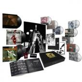 Linkin Park - Hybrid Theory - 20Th Anniversary (12LP)