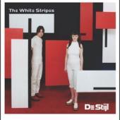 White Stripes - De Stijl (LP)