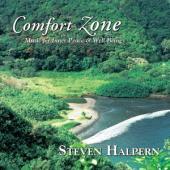 Halpern, Steven - Comfort Zone (40Th Anniversary)