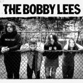 Bobby Lees - Skin Suit