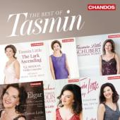 Tasmin Little - The Best Of Tasmin (2CD)