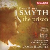 Experiential Orchestra And Chorus J - Dame Ethel Smyth The Prison (SACD)
