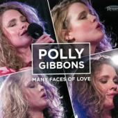 Polly Gibbons - Many Faces Of Love (2LP)