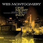 Wes Montgomery - One Night In Indy