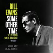 Bill Evans - Some Other Time (2CD)