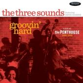 The Three Sounds & Gene Harris - Groovin Hardlive At The Penthouse 1