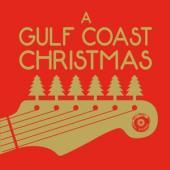 V/A - A Gulf Coast Christmas
