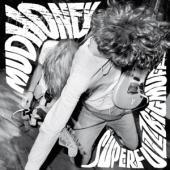 Mudhoney - Superfuzz Bigmuff (Silver Vinyl) (LP)