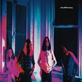 Mudhoney - Mudhoney (Violet Vinyl) (LP)