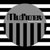 Mudhoney - Digital Garbage (Siver / Loser Edition) (LP)