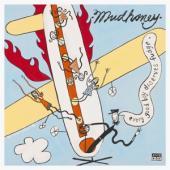Mudhoney - Every Good Boy Deserves Fudge 30 (Light Blue) (2LP)