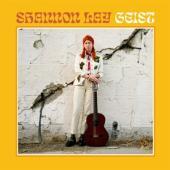 Lay, Shannon - Geist (Sun Yellow) (LP)