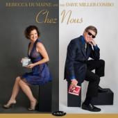 Dumaine, Rebecca - Chez Nous