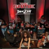 Game - Born 2 Rap (2CD)