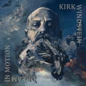Windstein, Kirk - Dream In Motion